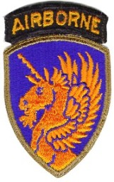 13th_Airborne_Division.patch